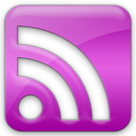 Post image for RSS Feeds – Broadcasting Your Blog