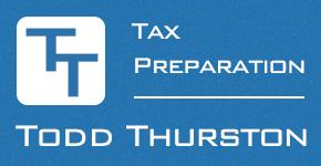 tax-todd